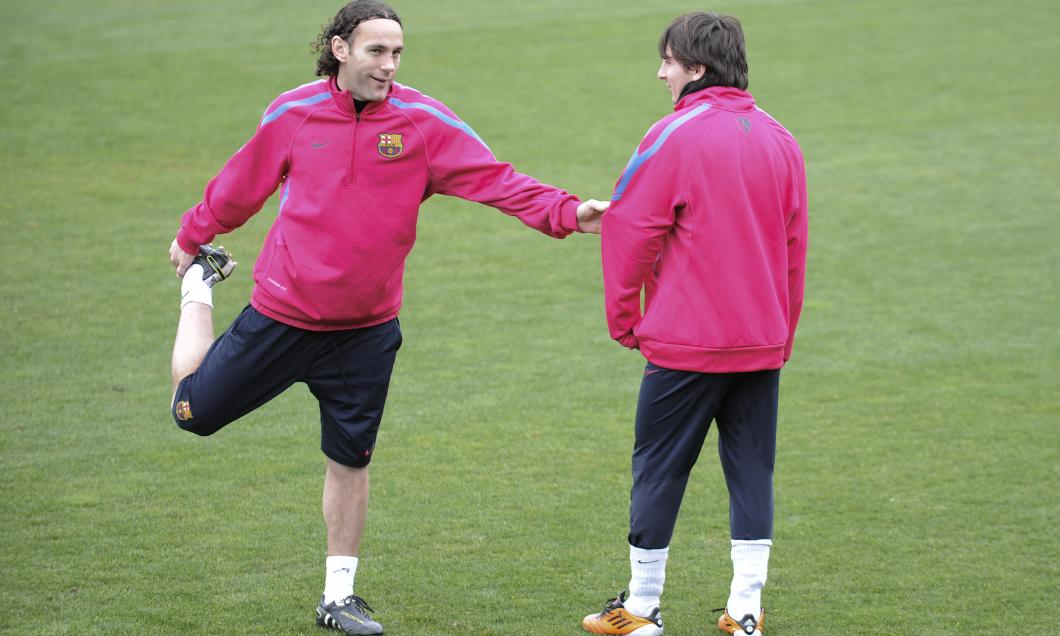 Ernesto Valverde poate fi demis de la Barcelona chiar astăzi. Cea mai mare surpriză anunţată de spanioli