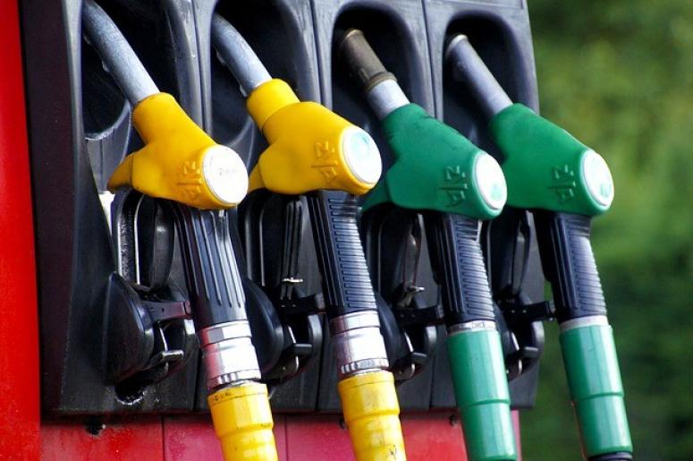 Declarația ANRE privind majorarea prețului la carburanți