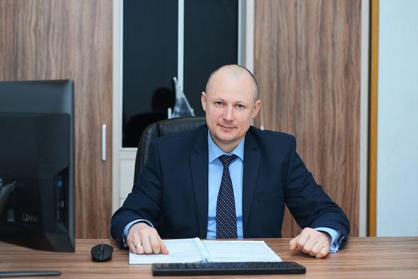 (INTERVIU) Vitalie Coceban: CTIF va implementa un sistem informațional de monitorizare electronică a vânzărilor
