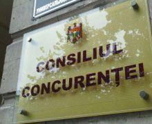 Inspecții inopinate la mai multe sedii ale companiilor petroliere au fost efectuate de Consiliul Concurenței