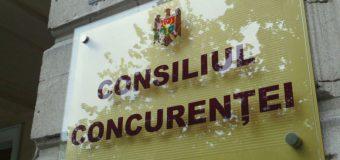Consiliul Concurenței: Furnizorii de Ajutor de Stat până la 15 noiembrie trebuie să trimită notificările depuse online
