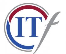 Un nou curs de insturire a declarantului vamal – inițiat de CTIF