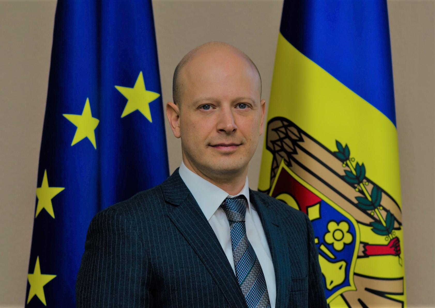 (INTERVIU) Eugen Coştei: Cea mai mare provocare pentru anul 2020 este excluderea operatorilor aerieni naționali din lista de siguranță a Uniunii Europene