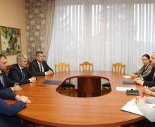 Centrul Național Anticorupție și Ministerul Educației, Culturii și Cercetării au semnat un Acord