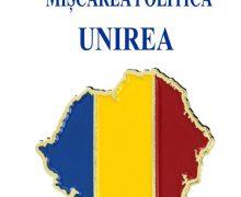 MPU, despre modificarea Constituției: Scopul principal este interzicerea Unirii cu România