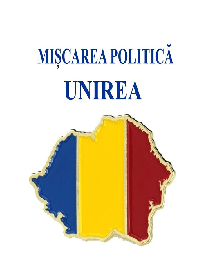 Programul MPU pentru ca Republica Moldova să iasă din criză