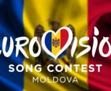 36 de artiști s-au înscris la preselecția națională Eurovision 2020. Cine sunt