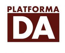 Ultimele decizii aprobate de Consiliul Politic al Platformei DA!