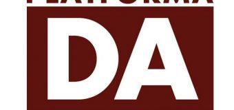Platforma DA a luat decizia! Îl va susține pe Grigore Cobzac la Hâncești