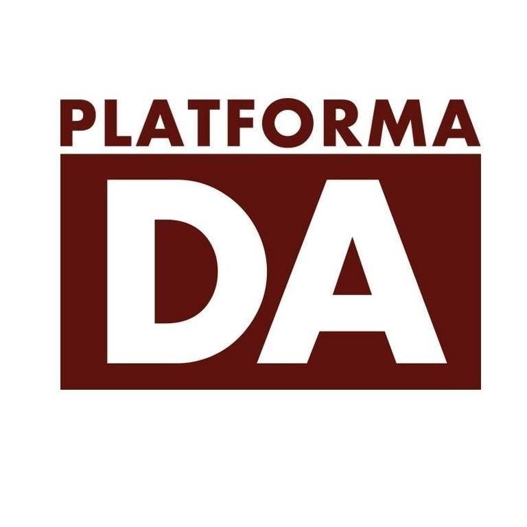 Platforma DA se va reține de la înaintarea unui candidat pentru circumscripția nr. 38, Hâncești