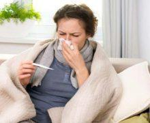 Cum să tratăm infecțiile de sezon? Un medic comunică!