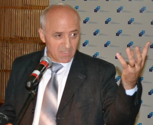 Jurnalist: Ce folos are România de la aceşti basarabeni? Dacă votează partidele pro-ruse