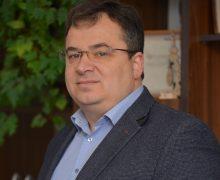 (INTERVIU) Oleg Braga: Business-ul trebuie să aibă propria agendă, una separată de cea politică