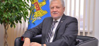 (INTERVIU) Veaceslav Untilă: Impactul activității ANRE trebuie să fie unul benefic pentru consumatorul final