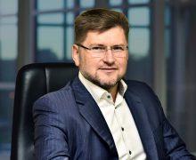 (INTERVIU) Andrei Negruţa: Planurile de viitor sunt legate direct de necesitatea de a asigura cetățenilor un nivel de trai decent!