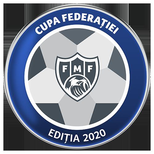 Cupa FMF! A fost anunțat programul meciurilor