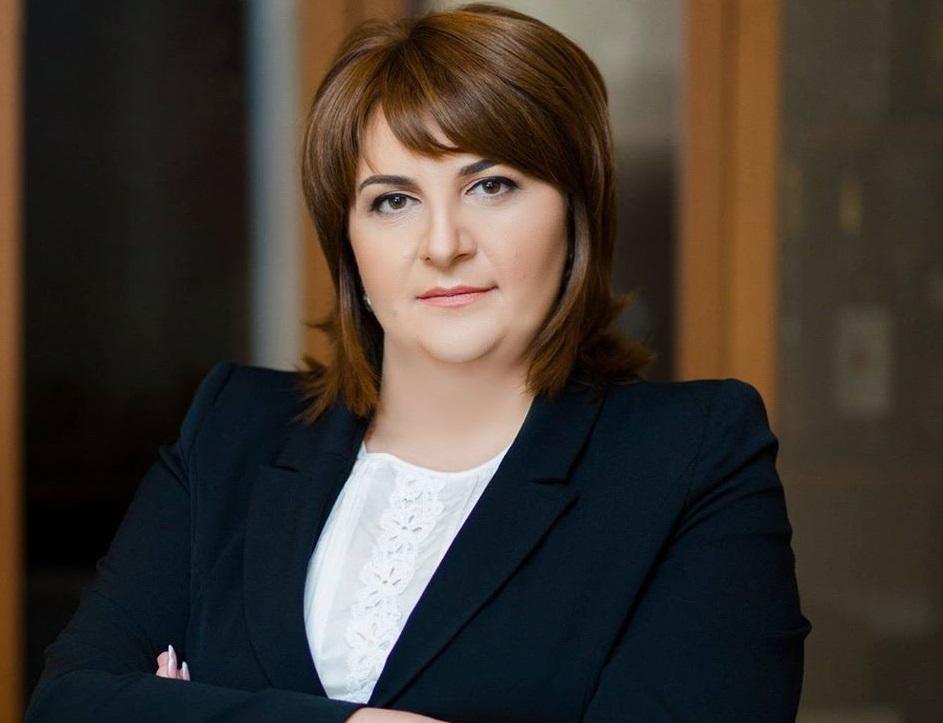 """Deputat din """"Pro Moldova"""" – acuzații în adresa PDM: """"Vă rog să încetați acțiunile de intimidare"""""""