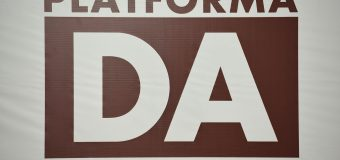 """Declarația aleșilor locali ai Platformei DA: """"Atacul prin stropirea cu verde de briliant a colegului nostru este un semnal"""""""