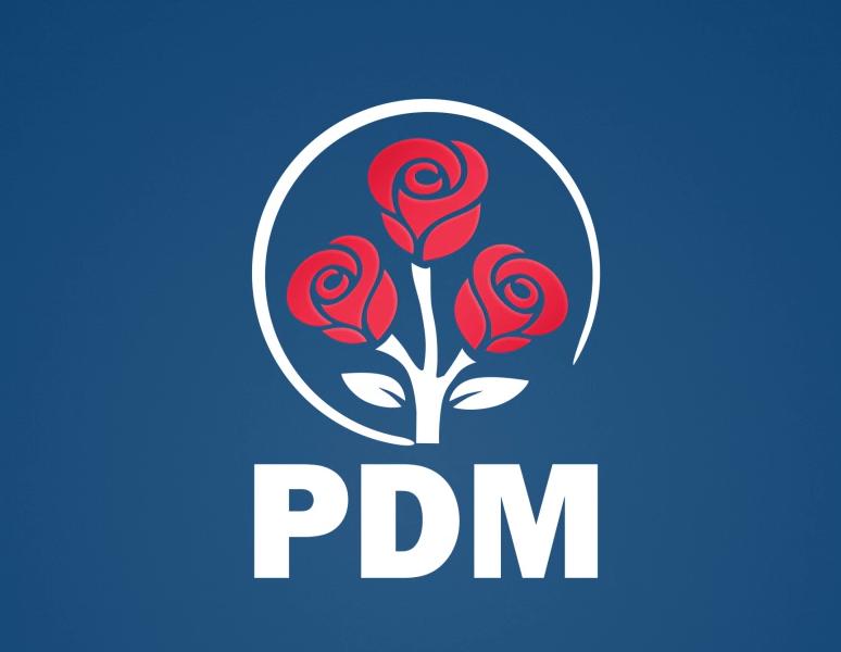 PDM: Am reușit să oprim scumpirea medicamentelor