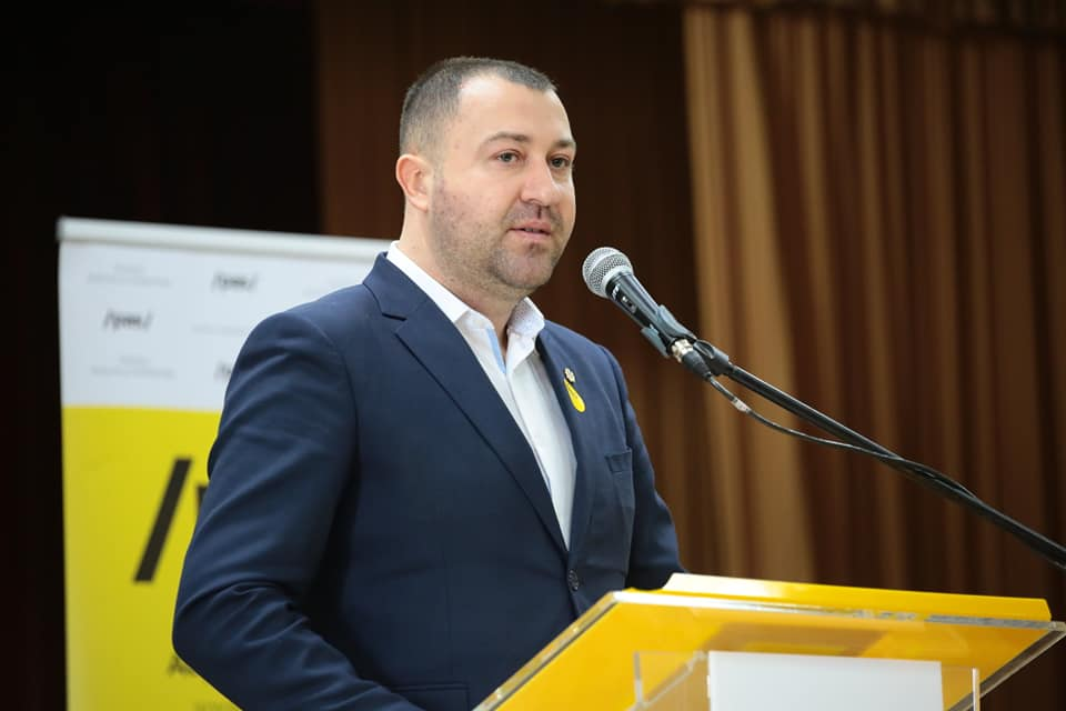 Declarație: Dodon are frică de diasporă să vină acasă