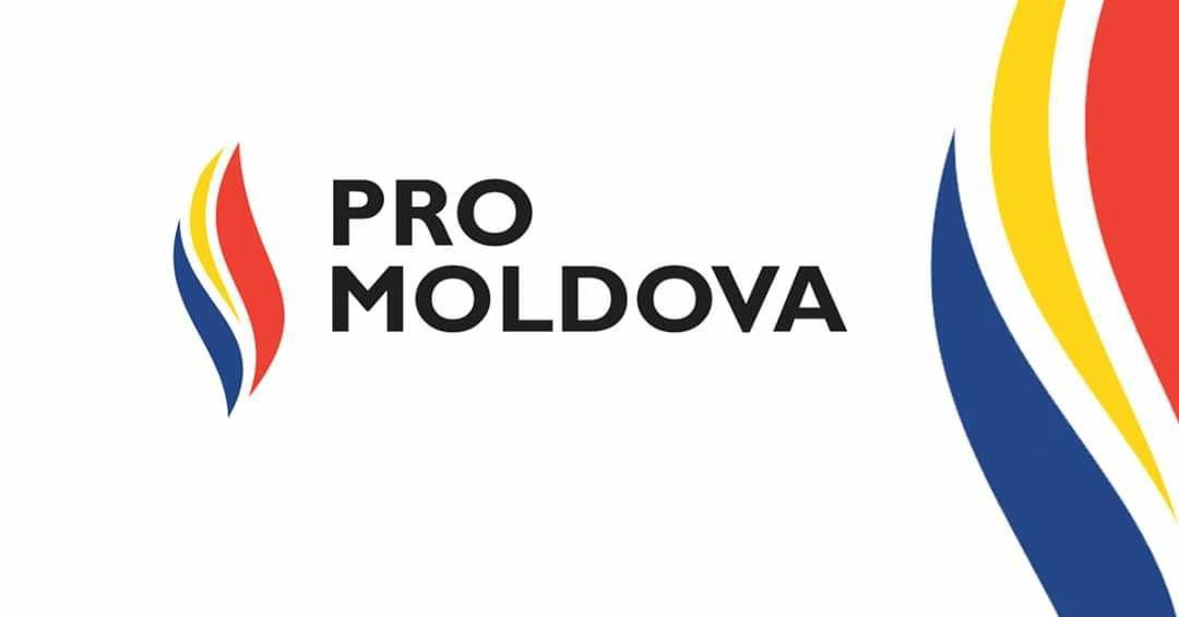 """Inițiativă legislativă a """"Pro Moldova"""" – celor care se tratează acasă de COVID-19 să le fie compensate toate cheltuielile"""