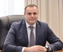 """Șeful """"Moldovagaz"""": Trebuie să găsim căi prin care să devenim un partener tot mai valoros pentru Gazprom"""
