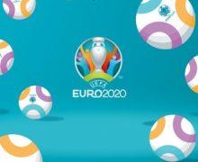 Toți posesorii de bilete la meciurile EURO 2020 trebuie să cunoască asta!