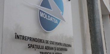 MoldAtsa-despre-presupusul-accident-aviatic-care-avea-sa-se-produca-deasupra-R-Moldova-Sunt-niste-provocari-ale-angajatului-Eugen-Sajin--60889-1566718829
