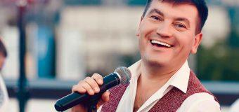 """Un interpret a lansat o piesă specială: """"E dedicată tuturor medicilor"""""""