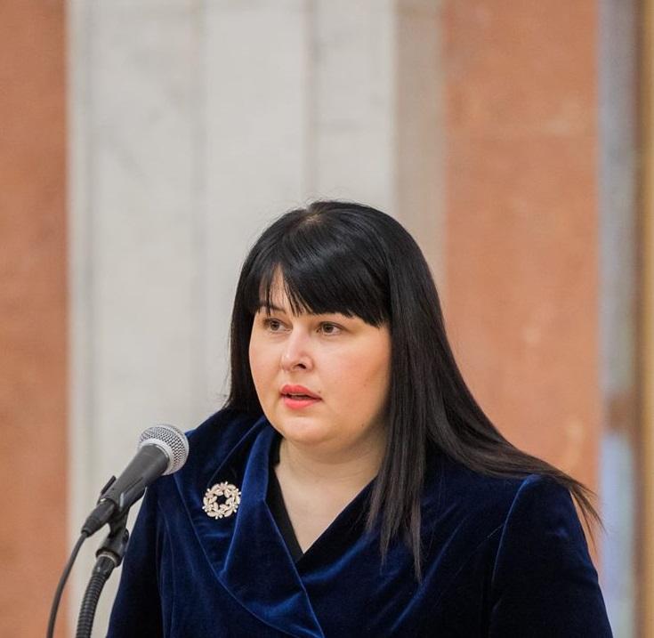 Viceprim-ministrul pentru Reintegrare a lansat un apel public