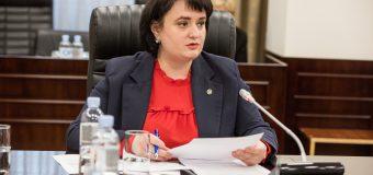 Al doilea deces în R. Moldova provocat de COVID-19