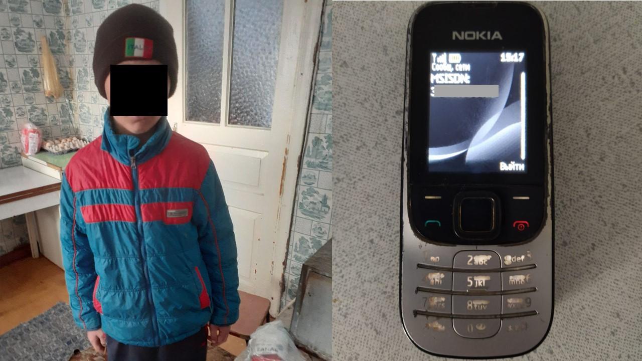 Alertă falsă cu bombă la Curtea de Apel Chișinău. Un minor de 10 ani – autorul apelului!