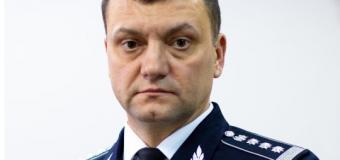 (INTERVIU) Corneliu Groza: În prezent, la trecerea frontierei de stat sunt impuse un șir de restricții de circulație