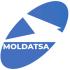 """Ce măsuri s-au întreprins la Î.S. """"MOLDATSA"""" ca urmare a situației create de pandemie? Iată răspunsul!"""