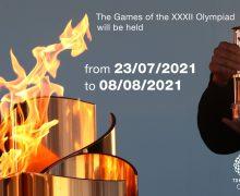 CIO a anunțat perioada în care se vor desfășura Jocurilor Olimpice de la Tokyo
