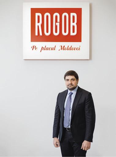 (INTERVIU) Igor Roşca: Vom continua să venim cu demersuri publice ori de câte ori vom depista doritori de a specula pe situaţia grea în care se află Republica Moldova