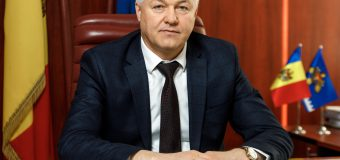 (INTERVIU) Sergiu Burduja: Activitatea Serviciului Vamal nu a fost și nu este deloc ușoară în contextul situației de criză provocată de pandemie