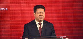 CCM a validat mandatul noului deputat