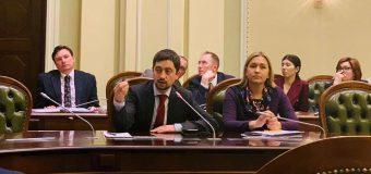 Opinie: Guvernarea a prăvălit gestionarea acestei crize, începând cu primele etape