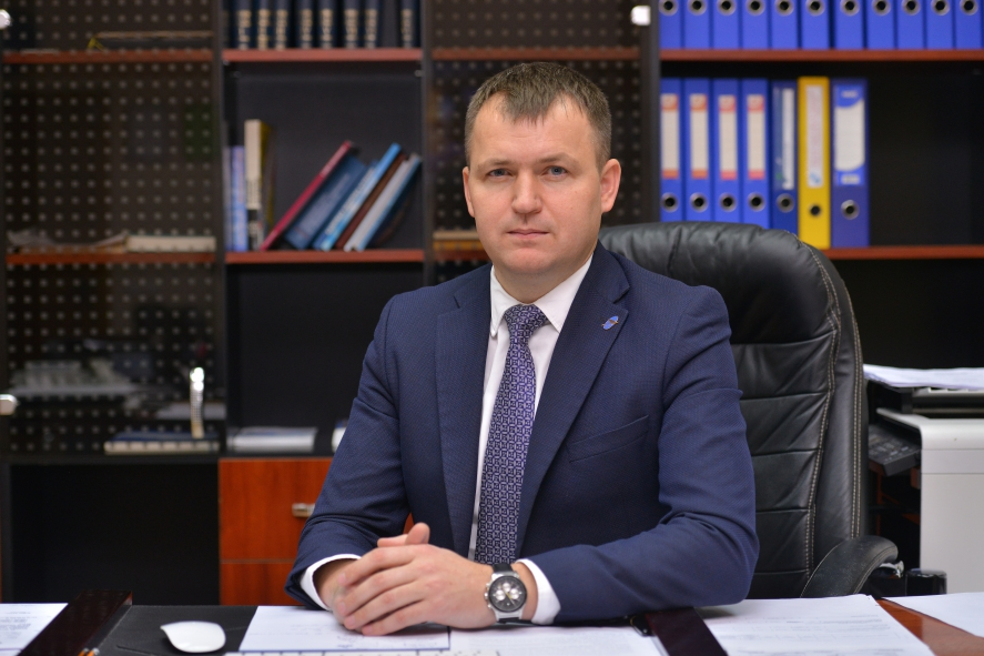 (INTERVIU) Veaceslav Frunze: Industria transportului aerian se află în cea mai profundă criză din toate timpurile