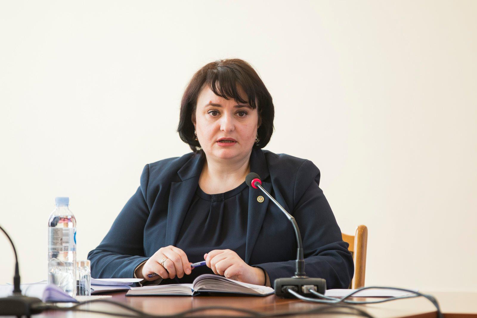 Donație de echipamente medicale de la Ministerului de Externe al Poloniei! Ministra Sănătății: Exprimăm recunoștință