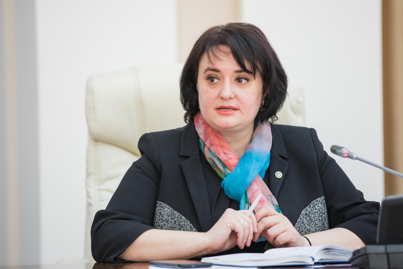 Ministra Sănătății: Astăzi au fost confirmate 28 de cazuri de Coronavirus