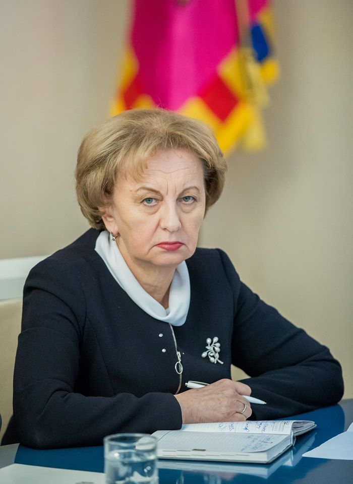 Greceanîi: Multe dintre reformele și realizările din Republica Moldova au fost posibile datorită sprijinului și expertizei Consiliului Europei