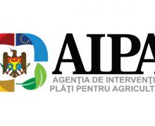 O nouă campanie AIPA! Producătorii agricoli care au suferit prejudiciu în urma secetei, pot solicita compensații