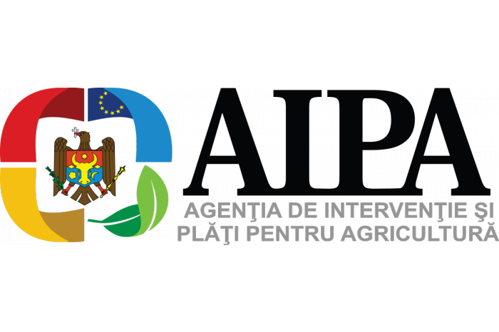 Apelul VII lansat de AIPA pentru solicitarea subvențiilor în avans pentru proiecte start-up agroindustriale