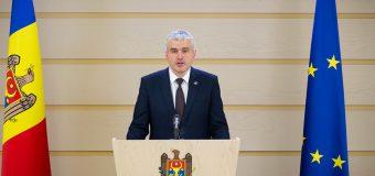 Slusari: Cât va mai dura aceasta politică dezastruoasă prin care cineva de la Chișinău să se bage impertinent în viața comunităților noastre…?
