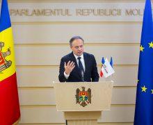 Curtea de Apel Chișinău a menținut decizia CEC! Candu: Suntem profund dezamăgiți