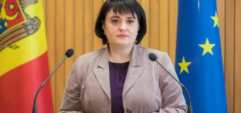 Ministra Sănătății: Situația epidemiologică este una nefavorabilă