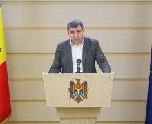 """Deputatul Lilian Carp: """"Sunt de dimineață împreună cu domnul Slusari la cariera Micăuți, unde au loc ilegalități"""""""