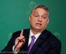 Coronavirus: Personalul medical din Ungaria va primi un bonus de aproape 1.400 de euro